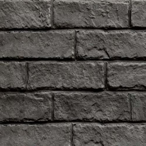 大城直销外墙窑变砖柔性石材