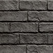 外墙柔性瓷砖哪家好