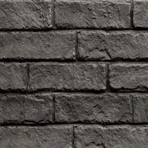 河北仿古清水砖 老红砖文化砖