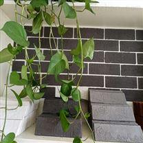外墙柔性瓷砖与硬瓷砖比较