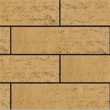 生態軟瓷磚柔性石材