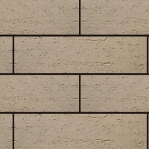 河北供应各种规格外墙劈开砖