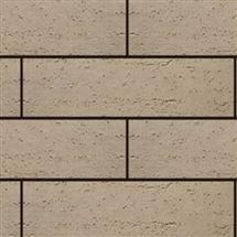适用于学校外墙的MCM 软瓷砖