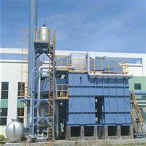 活性炭催化燃烧设备