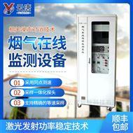 CEMS-1000cems烟气在线分析仪