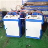freejapanses在线小型填充發泡機 車庫門聚氨酯澆注機