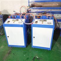 山东聚氨酯低压补口机冰柜填充发泡机
