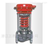 ZZYN--16B不鏽鋼活塞型自力式蒸汽減壓閥