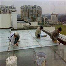 河北生产b1级屋顶外墙保温挤塑板