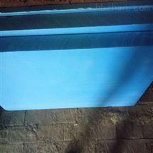 高抗壓擠塑板采購