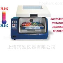 美国SI旋转培养摇床ncubator-Genie SI-1402
