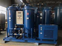 RDN多晶矽用製氮機廠家