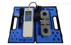 测压力仪2000KN压力测试计,测试国产品压力的仪器