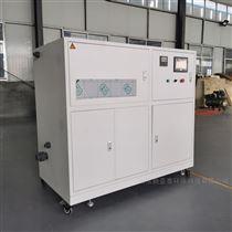 XYTSYS-2TPCR实验室污水处理装置