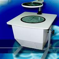 玻璃(偏光)应力仪 型号:H9997生产厂家