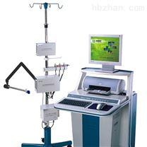 尿动力学分析仪