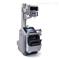 移动放射线摄影系统