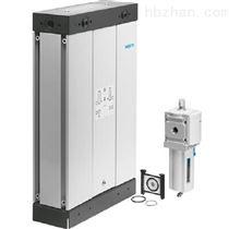 MS4-LDM1-1/8-P10FESTO膜片式空氣干燥器,MS6-LDM1-1/2-P40