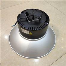 欧普鹏皓系列LED天棚灯35W50W70W带罩子