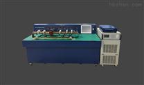 HYCW电流互感器温升自动化试验装置
