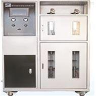 催化剂磨损指数测定仪定 制新品推荐