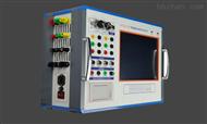 HYGK-307B动态电阻测试仪