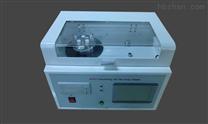 HYGY油介损测试仪