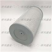 1109N-020空气滤芯1109N-020一手货源