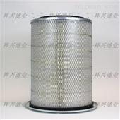 供应AF872空气滤芯AF872厂家批发价格