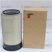 供应AF890/ AF891空气滤芯厂家批发性能稳定