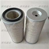 供应AF25526空气滤芯AF25526出厂价格销售