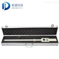JD-GC10叶面积指数测量仪