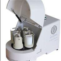 XQM-II行星式球磨机