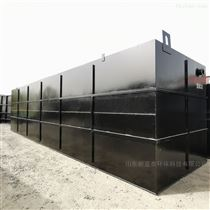 XYT-NC300新农村改造污水处理设备