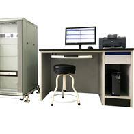 多路低本底α β测量仪NT-PAB-6000
