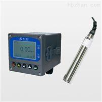 水質溶解氧檢測儀