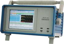 HYLB-603便携式录波仪