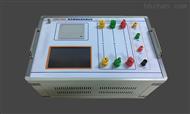 HYRZ-902Z变压器绕组变形测试仪