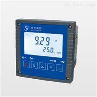 SWM-A100PH在线检测仪