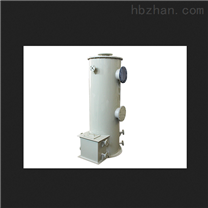 小型废气净化塔