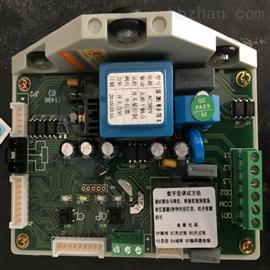 ST-3W1-W-B12-TK电动执行器控制控制模块ST-3W1-W-D-TK-B