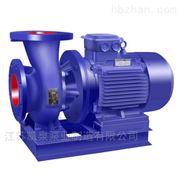 单级离心泵型号