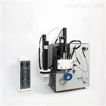 Zeta型电位分析仪