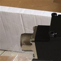 DS161CVPARKER座閥型二通電磁閥選型指南