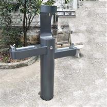 定制户外直饮水台