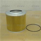 供应1040-20311液压油滤芯厂家促销