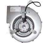 ABB勵磁柜用GDRM35-133B-2 Cesotec風機