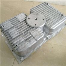 ZVF350原厂飞利浦SON-T1000W钠灯电器箱