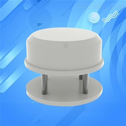 超声波风速风向变送器温湿度噪声大气压