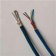 型号名称MHYVRP矿用电缆